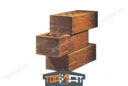 Gạch cổ xây Đông Á AB02