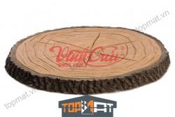 Thớt gỗ Vĩnh Cửu B