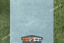 Đá xanh rêu băm toàn phần 30x30x2 cm CB07