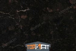 Đá nhân tạo Timestone gốc thạch anh PQ275