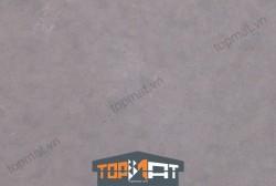 Đá nhân tạo Timestone gốc thạch anh PQ210