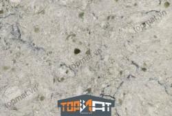 Đá nhân tạo Timestone gốc thạch anh PQ246