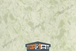 Đá nhân tạo Timestone gốc thạch anh PQ260