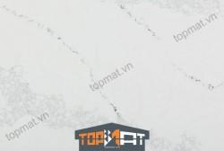 Đá nhân tạo Timestone gốc thạch anh PQ102