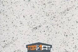 Đá nhân tạo Timestone gốc thạch anh PQ105