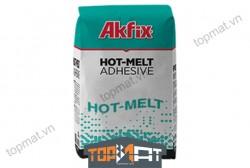 Keo kẻ mép thẳng Akfix HM788