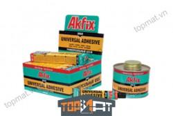 Keo dán phổ dụng Akfix 202