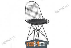 Ghế EIFFEL DKR KDC-106