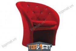 Ghế sofa KPC-672V