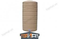 Bồn nước kháng khuẩn CHANG-700