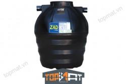 Bồn xử lý chất thải và tự hoại WP-800