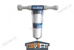 Hệ thống lọc nước Housing đơn