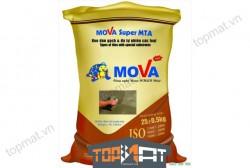 Keo Mova Super MTA: Keo dán gạch & đá tự nhiên các loại