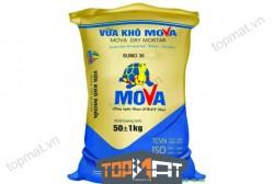Vữa khô cao cấp Mova Sumo 36