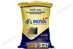 Keo Mova MTM Keo dán gạch đá Granite 30x60cm