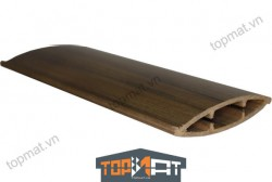 Lam xoay gỗ composite Biowood LV09019B