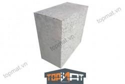 Đá cubic ghi sáng Thanh Hóa băm mặt 10x10x5cm