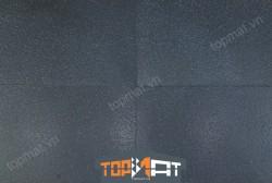 Đá bazan đen phun cát 30x60x2 cm