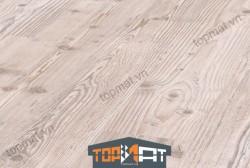 Sàn gỗ Kronotex Amazone D2967