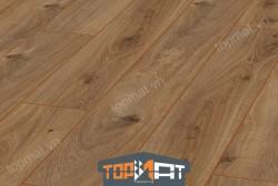 Sàn gỗ Kronotex Amazone D4166