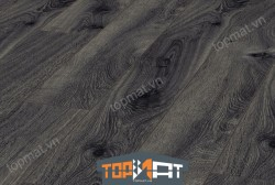 Sàn gỗ Kronotex Amazone D4167