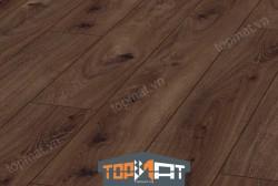 Sàn gỗ Kronotex Amazone D4168