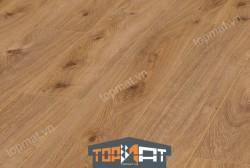 Sàn gỗ Kronotex Amazone D4169