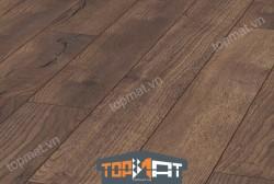 Sàn gỗ Kronotex Amazone D4766