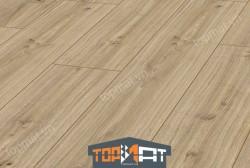 Sàn gỗ Kronotex Robusto D3073