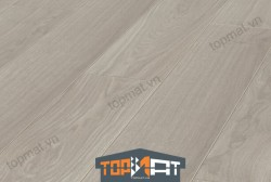 Sàn gỗ Kronotex Exquisit D2873
