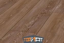 Sàn gỗ Kronotex Exquisit D3071