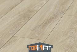 Sàn gỗ Kronotex Exquisit D4164