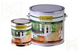Dầu bảo dưỡng xi măng sợi Fiber Cement Oil