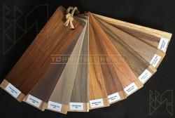 Dầu bảo dưỡng gỗ cho nội thất gỗ Colour Oil