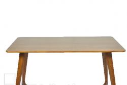 Bàn Z gỗ tần bì