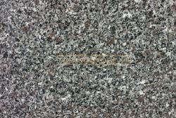 Đá granite tím Khánh Hòa mặt băm 30x60x2cm