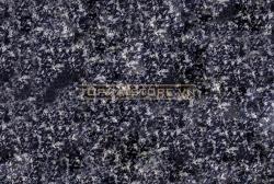 Đá granite đen Sông Hinh mặt mài 30x60x2cm