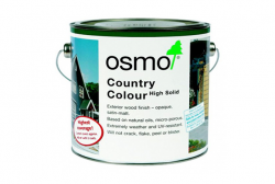 Osmo Country Colour (2.5L)