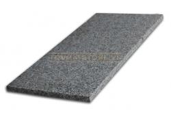 Đá granite tím Hoa Cà khò lửa 30x60x2cm