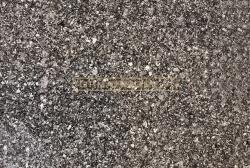 Đá granite đen An Lão mặt băm 30x60x2cm