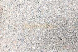 Đá granite hồng Gia Lai mặt băm 30x60x2cm