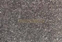 Đá granite đen Phú Yên mặt băm 30x60x2cm
