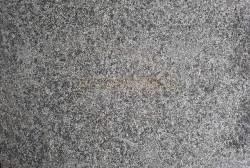 Đá granite đen Sông Hinh khò lửa 30x60x2cm