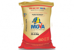 Keo vữa Mova GROUT (25kg)