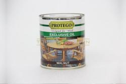 Dầu dưỡng gỗ hệ nước Exclusive Oil Walnut (1L)