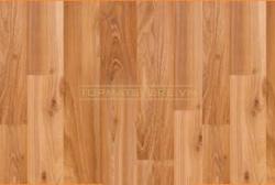 Sàn gỗ Janmi AC21 - 12mm