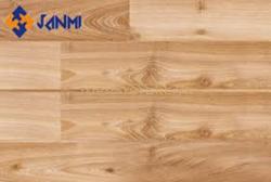 Sàn gỗ Janmi AC21 - 8mm