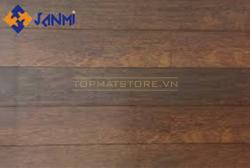 Sàn gỗ Janmi ME12 - 12mm