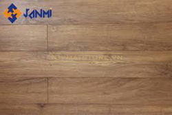 Sàn gỗ Janmi O121 - 12mm
