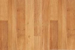 Sàn gỗ Janmi O24 - 8mm